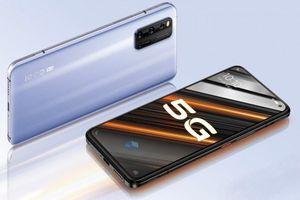 Vì sao Galaxy S20 ở Việt Nam không có 5G?