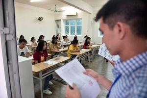 Những đại học đón sinh viên trở lại trường từ ngày 2/3