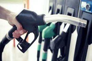 Điều chỉnh giá bán lẻ xăng dầu