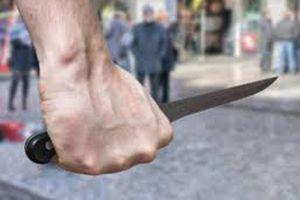 Tạm giữ 9X đâm chết người khi bị đuổi đánh