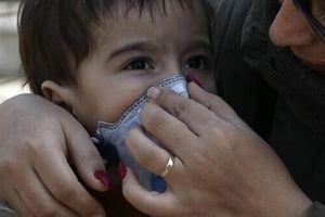 Covid-19: BBC đưa tin 210 người chết, Iran lập tức bác bỏ