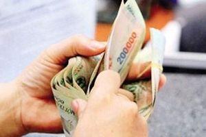 Đề nghị tăng mức giảm trừ gia cảnh từ 9 triệu lên 11 triệu đồng/tháng