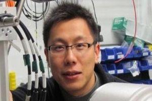 Mỹ kết án tù nhà khoa học Trung Quốc vì đánh cắp công nghệ