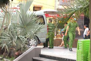 Bà trùm Việt kiều lừa đảo bán dự án chung cư La Bonita thế nào?