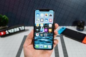 Hai thao tác nhanh gọn kiểm tra iPhone 'còn zin' hay không
