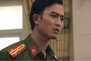 'Sinh tử' tập 75: Thông bực tức vì bị cấp dưới qua mặt việc dẫn độ Lê Hoàng