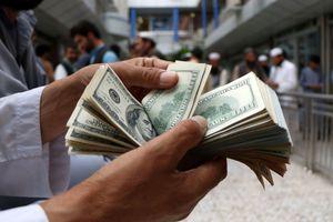 Tỷ giá ngoại tệ ngày 29/2, USD giảm, Yên tăng