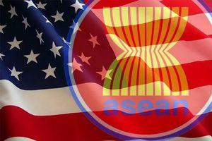 Mỹ hoãn hội nghị thượng đỉnh với các nhà lãnh đạo ASEAN