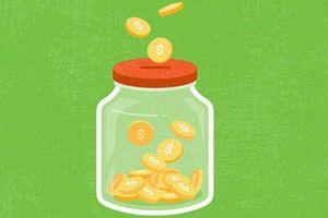 Cổ nhân dạy: Giàu không cần kiệm, nghèo mới xót xa