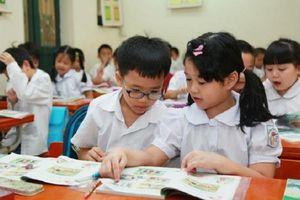 TP.HCM chưa 'chốt' ngày trở lại trường của học sinh?