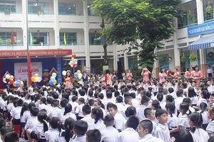 Đà Nẵng: Học sinh lớp 12 đi học từ ngày 2/3, mầm non đến lớp 11 tiếp tục nghỉ học