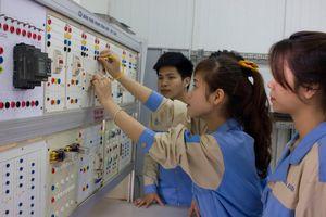 Kinh nghiệm từ Hàn Quốc và bài học cho các bạn trẻ Việt Nam trước ngưỡng cửa chọn nghề, lập nghiệp