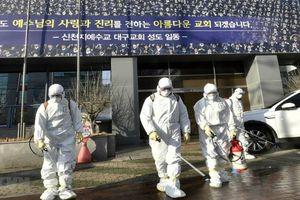 WHO báo động tình hình lây nhiễm COVID-19 trên toàn cầu lên mức 'rất cao'