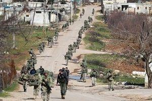Xung đột tại Syria: Thỏa hiệp giữa Nga và Thổ Nhĩ Kỳ về Idlib sẽ như thế nào?