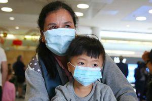 Australia có 25 ca nhiễm SARS-CoV-2, một trường hợp nguy kịch
