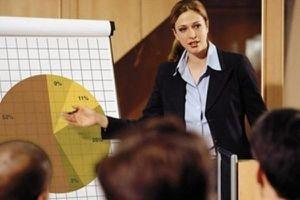 Các chân trời văn hóa: Phụ nữ Thụy Điển nghĩ gì?