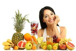 Thói quen ăn uống dễ gây ung thư nhiều người dễ mắc
