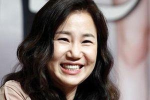 Những nữ biên kịch phim truyền hình nổi tiếng nhất Hàn Quốc