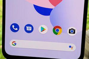 Cách cài Android 11 lên smartphone Pixel không làm mất dữ liệu