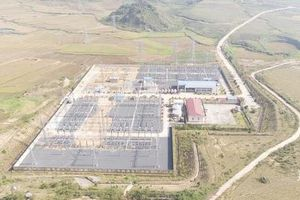 Nhiều giải pháp đảm bảo cung ứng điện - Bài 2: Kiến nghị Chính phủ và các bộ ngành