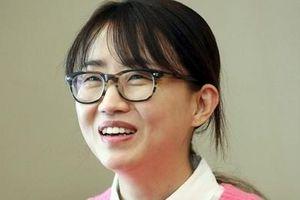 Những biên kịch hàng đầu Hàn Quốc nhận cát-xê cao mức nào?