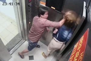 Bị chồng, bạn trai đánh nhưng không truy cứu: Phụ nữ tự biến mình thành nạn nhân đến bao giờ?
