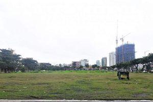 Doanh nghiệp khởi kiện TP Đà Nẵng hủy kết quả đấu giá 'đất vàng': Giữ nguyên án sơ thẩm