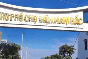 Thông tin mới vụ người dân bức xúc vì mua đất ở Quảng Nam nhiều năm chưa có sổ đỏ