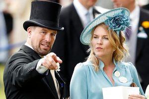 Tỷ lệ ly hôn của hoàng gia Anh cao gấp 48 lần so với mức trung bình cả nước