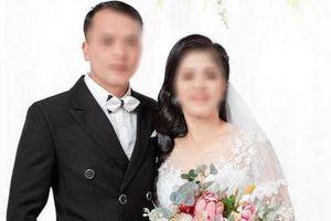 Vụ hủy hôn vì phát hiện vợ sắp cưới đã có chồng con: 'Vợ hụt' lên tiếng trần tình