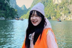 Báo nước ngoài gợi ý 5 điểm đến đáng ghé thăm ở Việt Nam năm 2020