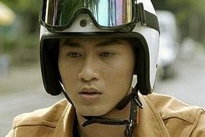 Doãn Quốc Đam: 'Bung lụa' từ những vai phụ
