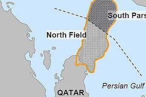 Cuộc chiến chống Iran của Mỹ nhằm vào dầu lửa