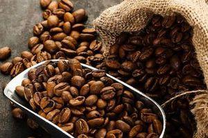 Giá nông sản hôm nay 3/3: Giá tiêu, giá cà phê tăng nhẹ