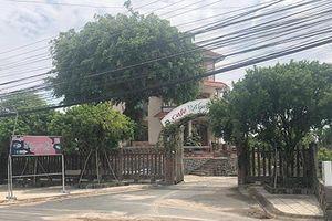 Tây Ninh: Cần làm rõ dấu hiệu sai phạm của Trưởng phòng kinh tế Tp Tây Ninh