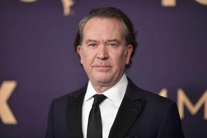 Nam diễn viên đoạt Oscar bị cáo buộc cưỡng hiếp thiếu nữ 14 tuổi