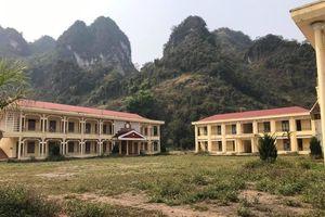 Sơn La: Khoảng mờ phía sau vụ án Phiêng Nèn