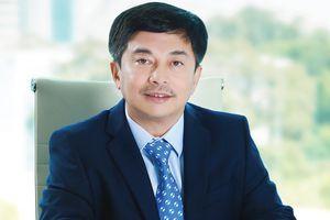 Eximbank bổ nhiệm thêm một Phó Chủ tịch Hội đồng quản trị