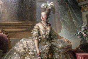 Marie Antoinette – Hoàng hậu Pháp khét tiếng và kết cục trên đoạn đầu đài