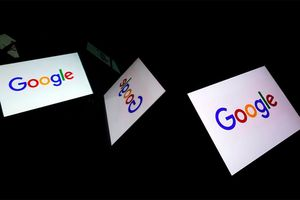 14 sản phẩm thất bại ê chề nhất trong lịch sử Google