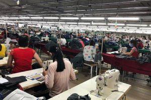 Thanh Hóa: Chủ động tháo gỡ giúp doanh nghiệp vượt khó, ổn định việc làm cho người lao động