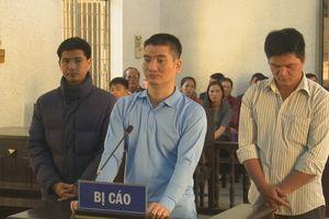 Lừa xin việc, nguyên cán bộ Bộ chỉ huy quân sự Đắk Lắk lĩnh 19 năm tù