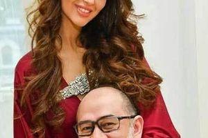 Con trai của người đẹp Nga bị cựu vương Malaysia phủ nhận chung huyết thống gây bất ngờ với hình ảnh hiện tại