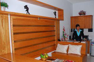 Căn hộ 25 m2: Hệ lụy khó lường