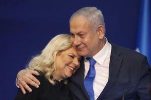 Bầu cử Israel: 7 nhận xét mới về kết quả bỏ phiếu