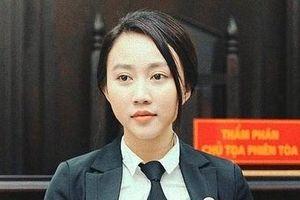 Diễn viên Huỳnh Hồng Loan: 'Ngọc nữ' mới của điện ảnh Việt