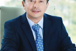 Eximbank công bố tân Phó Chủ tịch Hội đồng quản trị