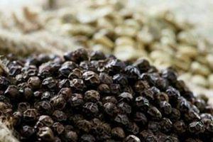 Giá nông sản hôm nay 5/3: Giá cà phê bất ngờ giảm mạnh
