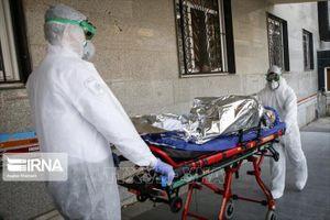 Số ca tử vong tại Iran do COVID-19 lên tới 107 người