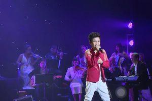Quán quân Giọng hát Việt nhí ra CD Online nhân dịp 8/3